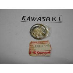 Calotta Sfere Sterzo Kawasaki