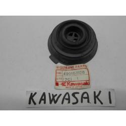 Cuffia Portalampada Kawasaki