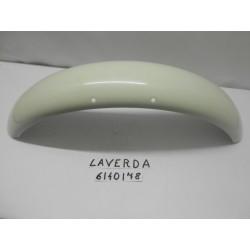 Parafango Anteriore Laverda Lz 125 Cc 81