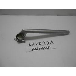 Semimanubrio Dx Laverda Gs 125 Lesmo