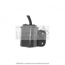 A externe Coil Piaggio Ape 400 (Ae3T) 175 70/71