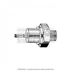 Bulbo Pressione Olio Moto Guzzi California (Kc/Kd) 1100 94/97
