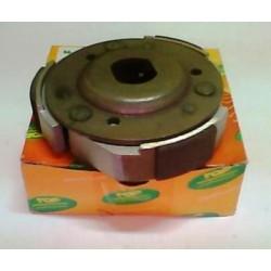 Frizione centrifuga Top Performances Honda SH 125 - 150