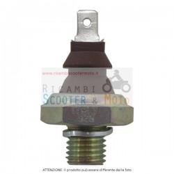 BULBO PRESSIONE OLIO BMW R 100 T 1000 78/80