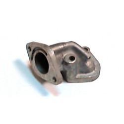 Admission Intake manifold fitting Piaggio Ape Mp