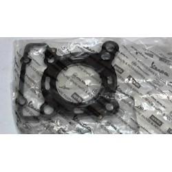 Guarnizione Testa / Cilindro Originale Aprilia Rs4 Scarabeo 125 Light