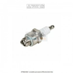 Candela Denso Honda Sh Ie Abs (Kf13E) 150 13/14