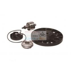 Kit Revisione Girante Pompa Acqua Gilera Nexus 125 2007-2008