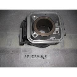 Cilindro Originale Aprilia Motore Tuareg 125