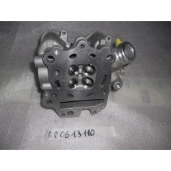 Testa Nuda Originale Aprilia Motore Rotax 125
