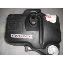 Serbatoio Benzina Carburante Originale Aprilia Sport City 125/200