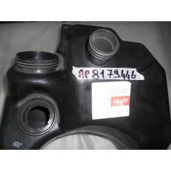 Serbatoio Benzina Carburante Originale Aprilia Sport City 250