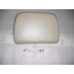 Back Satchel Original Aprilia Scarabeo 125/150/200