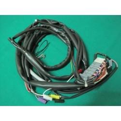 Impianto Elettrico completo Piaggio Zip