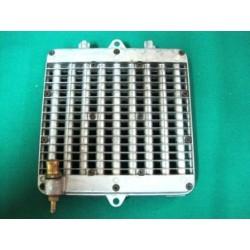 Radiatore Polini Kit D. 46 LC H2O Modifica Piaggio Ciao Si Bravo