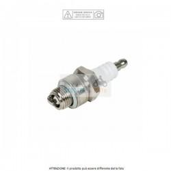 A spark plug Ngk Honda Cb Ac / Ad Abs 1100 13
