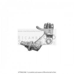 BRACCIALE FRIZIONE S/LEVA + DECOMP.RE KAWASAKI KX F 250 05/06