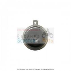 Claxon Moto Morini Excalibur / Rlx 350 86/E Superiori