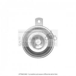 Claxon Benelli Bx 2T 125 87/E Superiori
