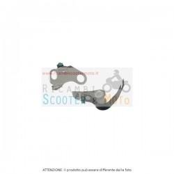 CONTATTI   DUCATI Desmo (Autorotor) 250 67/77