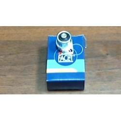 Condensatore Ciclomotore Agricolo Impianto Dansi