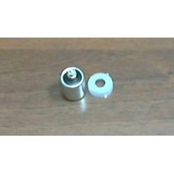 Condensatore Ciclomotore Agricolo Tipo Bosch