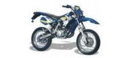 Furia 50 - Max 50
