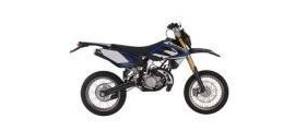 50 Enduro - Motard - SE