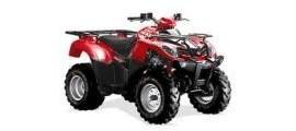 MXU 250-300