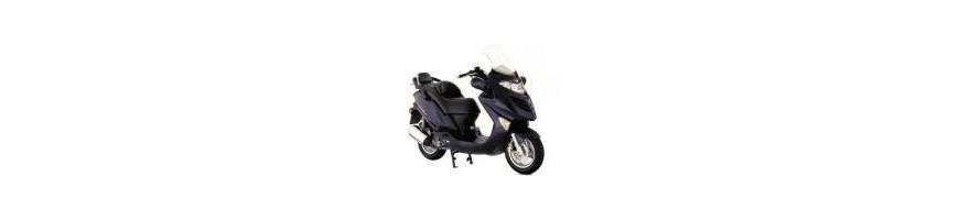 Gran Dink 150 - 250 - 300