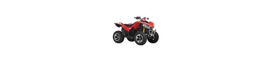 Maxxer 50 - 250 - 300