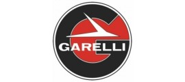 SR 50 2t Mot. Minarelli Oriz.