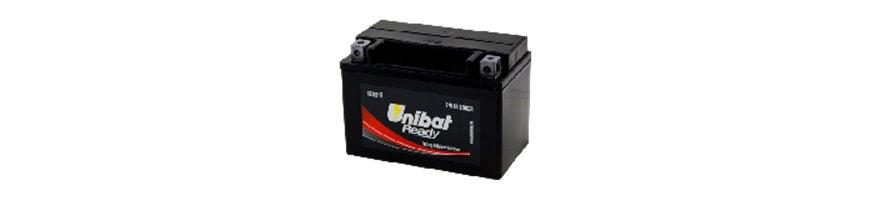 Batterien andere Marken