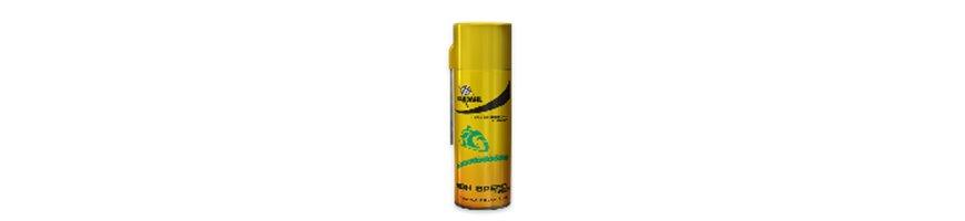 Spray Catena
