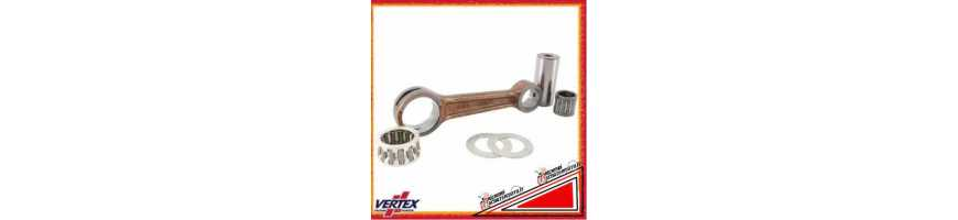 Connecting rods