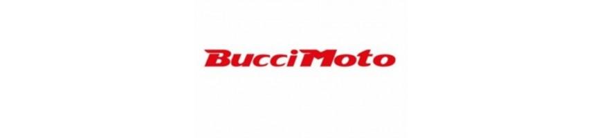 Bucci