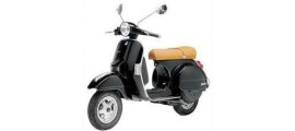 Vespa PX 125 - 150 -200