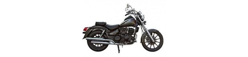 100 - 125 cc -Tutti-