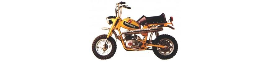 50 cc -Tutti-