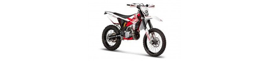 125 cc -Tutti-