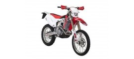 SM - CRM - 250 - 290 - 450 - 500