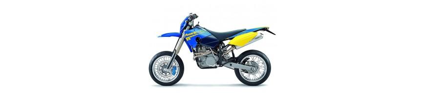 501 550 570 600 650 FC FE MX FS