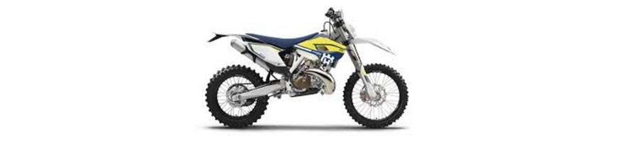 300 - 310 - WR TE
