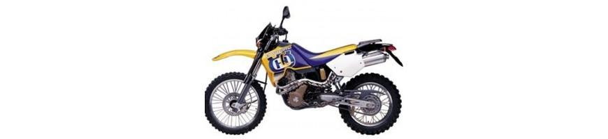 350 - 360 - 400 - 410 FC FE FX TE WR CR