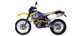 350 - 360 - 400 - 410  TE WR CR