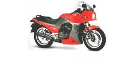 900 GPZ R Ninja