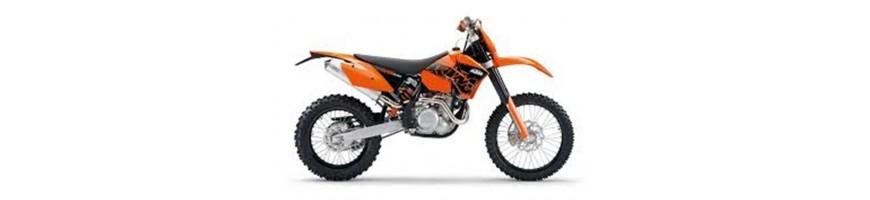 450 495 525 SX EXC SMR MXC RALLY