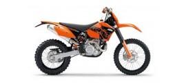 450 495 SX EXC SMR MXC RALLY