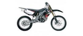 450 EN - MX - SM