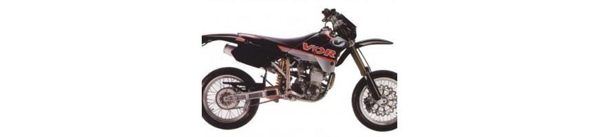 530 570 EN - MX - SM